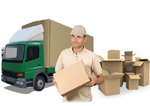 packers and movers in lahore | packers and movers in karachi | packers and movers in islamabad